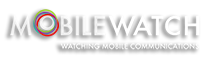 Mobilewatch Logo